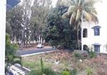 Location vacances Flic en Flac - Apartment Costal road-3