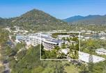 Location vacances Kuranda - Amaroo At Trinity-3