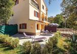 Location vacances Kostrena - One-Bedroom Apartment in Kostrena-2