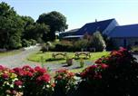 Location vacances Plouguiel - Manoir de Parc ar Brun-3