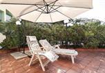 Location vacances Gallipoli - Baia Verde Apartment Sleeps 6 with Air Con-3