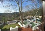 Hôtel Arcos de la Frontera - Hotel Rural & Restaurante Las Camaretas-3