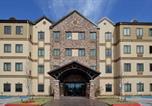Hôtel Odessa - Staybridge Suites - Odessa - Interstate Hwy 20, an Ihg Hotel-3