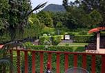 Hôtel San Felice del Benaco - Camping Garden Tourist-4