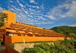 Villages vacances Zihuatanejo - Las Brisas Ixtapa-1