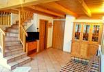 Location vacances Campitello di Fassa - Casa Marin-1