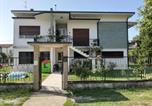 Location vacances  Province de Rovigo - Villa Anna Laura-2