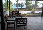 Location vacances Costa Teguise - Farmundi-4