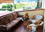 Location vacances Toscane - Bed & Breakfast Nonna Lory-2