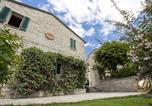 Location vacances Apiro - Villa le Colline-1