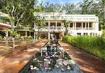 Hôtel Siem Reap - Fcc Angkor by Avani-4