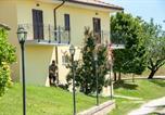 Location vacances Offida - Agriturismo alla Solagna-4