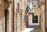 Location vacances Dubrovnik - Apartments Lepur-3