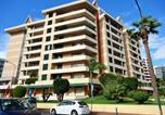 Location vacances Funchal - Horizonte Apartment-4