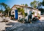 Location vacances  Province dEnna - Sicilian Mountain Oasis - Entire Villa-4
