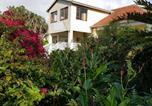 Location vacances Port Alfred - Villa Vista Guest House-1