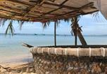 Location vacances Kampot - Ts Beach House-3