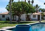 Location vacances Palm Springs - Ps San Jacinto-3