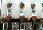 Hôtel Irlande - Inishross House-1