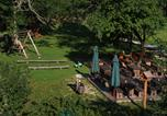 Camping Bled - Senk's Homestead-2