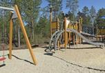 Location vacances Suomussalmi - Holiday Home Rauha-2