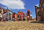 Camping avec Hébergements insolites Languedoc-Roussillon - Capfun - Domaine Las Bousigues-2