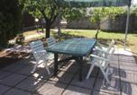 Location vacances Minturno - S. Janni Week-2
