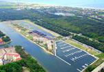 Location vacances Palm Coast - Yacht Harbor 470 by Vacation Rental Pros-2