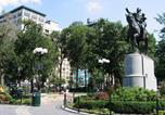 Location vacances New York - Apartments Midtown Superior 3000-3