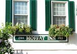 Location vacances Niagara-on-the-Lake - Moffat Inn-3