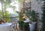 Location vacances Pisticci - The Bergamot-1