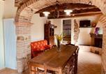 Location vacances Arcidosso - La Casa di Elia-3
