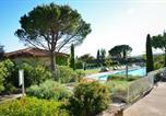 Location vacances Gordes - Bastidon Lavande de Provence-3