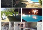 Location vacances Roccaverano - Casa Adriana-1
