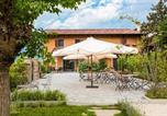 Location vacances Cividale del Friuli - Orsone-1