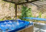 Location vacances Almedinilla - El Tajil-3