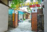 Hôtel Hué - Spot On 957 Hue Corner Hostel-3
