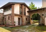 Location vacances Lonato - Antico-Cascinale-Lombardo-B-B-2