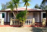 Location vacances Ischitella - Casa Vacanze la Paloma-4