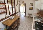 Location vacances Belluno - Holiday Home Villa Giamosa 03-3
