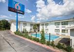 Hôtel Waxahachie - Motel 6-Dallas, Tx - South-2