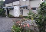 Location vacances Kochi - Bethel Residency-3