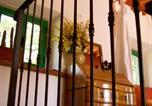 Location vacances Subbiano - All'Antico Silbule-4
