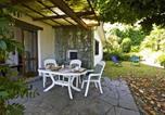 Location vacances Germignaga - Casa La Campanella-4