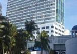 Location vacances Acapulco - Suite Con Playa Acapulco Guerrero-1