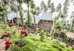 Villages vacances Munnar - Kaivalyam Wellness Retreat-4
