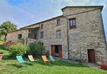 Location vacances Apecchio - Apartment Cerro Vecchio-3