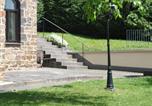 Location vacances Adenau - Ring- Residenz-4