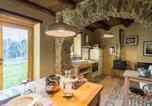 Location vacances Borghetto di Vara - Casa Dafne-4