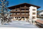 Hôtel Seefeld-en-Tyrol - Hotel Solstein-2